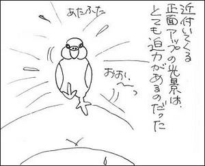 201258_4